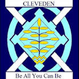 Cleveden Secondary