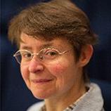 Françoise Van Bambeke