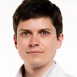 Hervé Poilvache