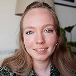 Anne-Wil Kramer