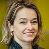 Lydia Krabbendam