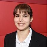 Hannah G. Shapiro