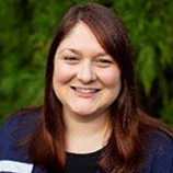 Kristin F. McNair