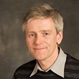 Michael R. Heath