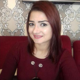Hiba Hasan