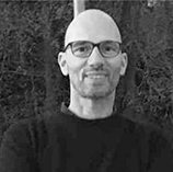 Michael Karcher