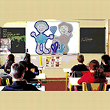 Ecole Primaire Paul Baudrin