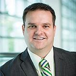 Ryan W. Mccreery