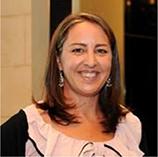 Julie Redfern