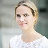 Emily G. Jacobs