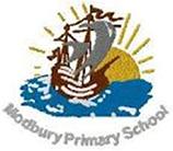 Modbury Primary School