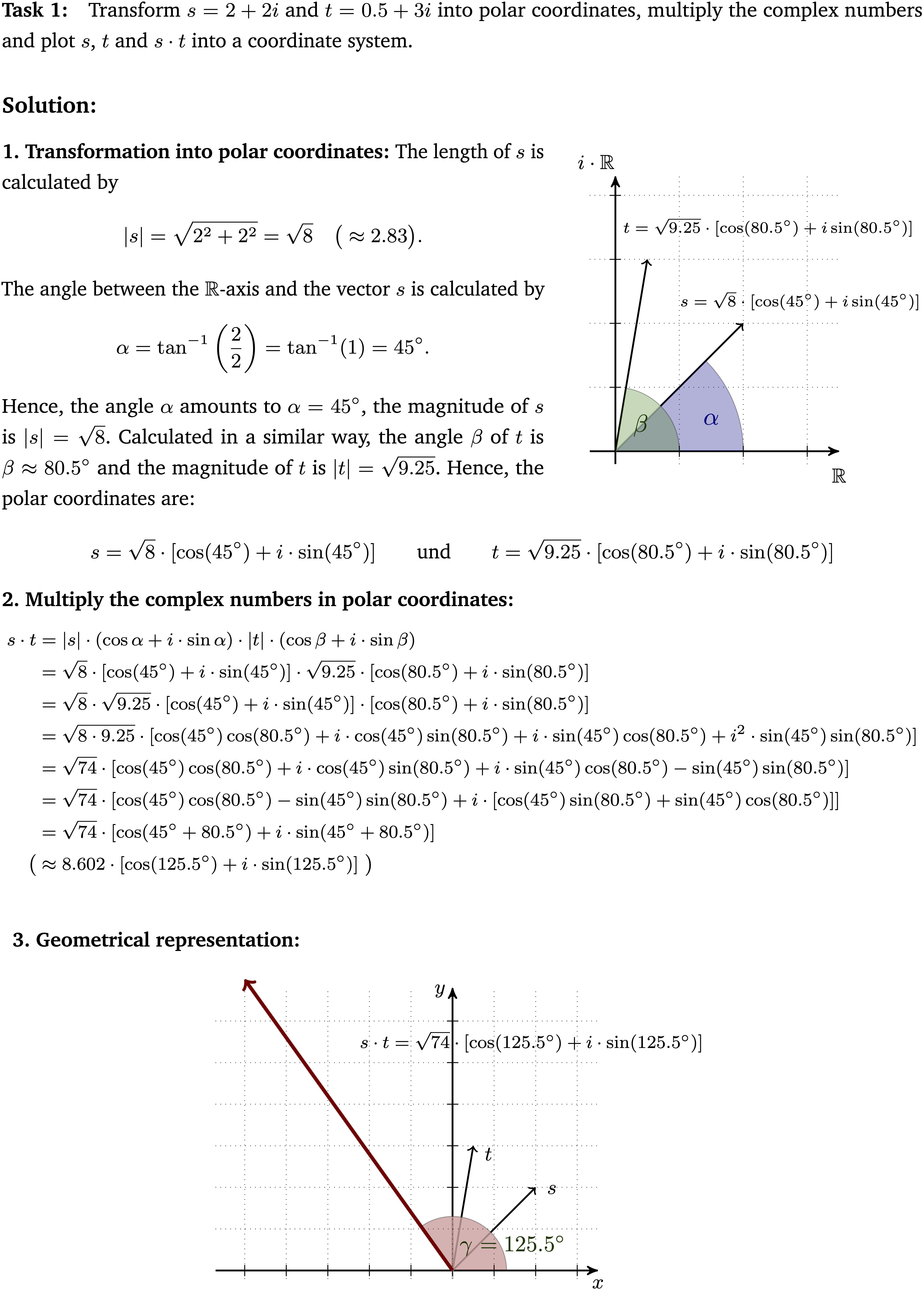 Frontiers   Analyzing Self-Explanations In Mathematics: Gestures And  Written Notes Do Matter   Psychology