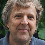 Ralf Weiskirchen
