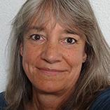 Sabine Weiskirchen