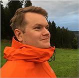 David Rehnlund