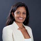 Jayasree K. Iyer