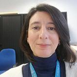 Ana Cristina Cardoso