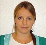 Patrizia Bartl
