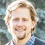 Nathan A. Jorgensen