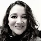 Irene Guzmán-Soto