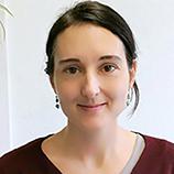 Melanie M. Pollierer