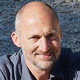 Stefan Scheu