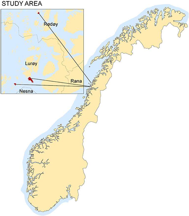årøysund dating steder