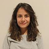 Elena Giuliano