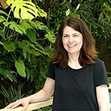 Erin K. Cameron