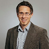 Nico Eisenhauer