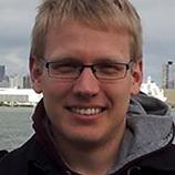 Fabian Hutmacher