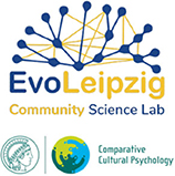Evoleipzig Community Science Lab