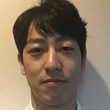 Takashi Sano