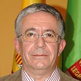 José A. Gil