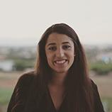Natalia Bravo-Santano