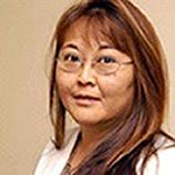 Maria Notomi Sato