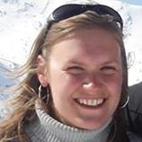 Hilde Stevens