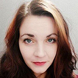 Melissa Barker