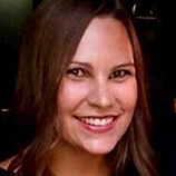 Rebecca Brewer