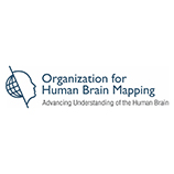 Organization for Human Brain Mapping