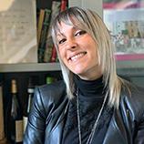 Giuliana Maddalena