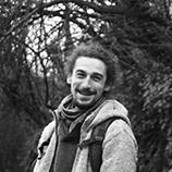 Sacha Delmotte