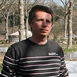 Yvan Capowiez