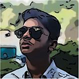 Sidhaarth