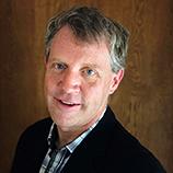 Justin A. Macdonald