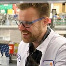 Christian Diener