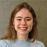 Stephanie Swegle