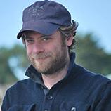 Sébastien Halary