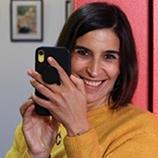 Joana Ferreira Marques