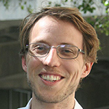 Alexander Huth